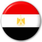 Egypt